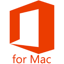 Office 2016 – smartphone pour Mac Multilingue, version authentique à vie, Préactivation, 32/64 bits