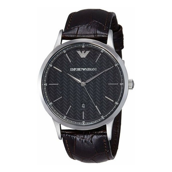 Men's Watch Armani AR2480 (43 Mm)