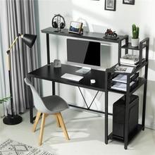 """Офис 59 """"gmaing компьютерный стол письменный рабочей станции"""