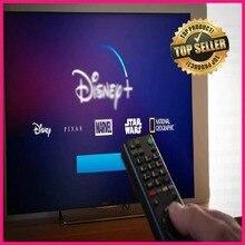 {disney plus ✅ Disney+ accounts 1 an }
