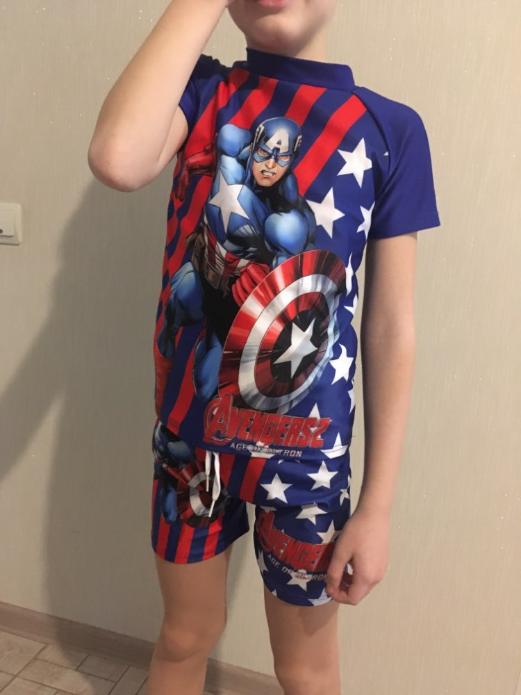 -- spiderman spiderman camisa