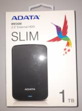 Good product, perfect, new (on a sealed package). Original Adata. So far, so good (no prob