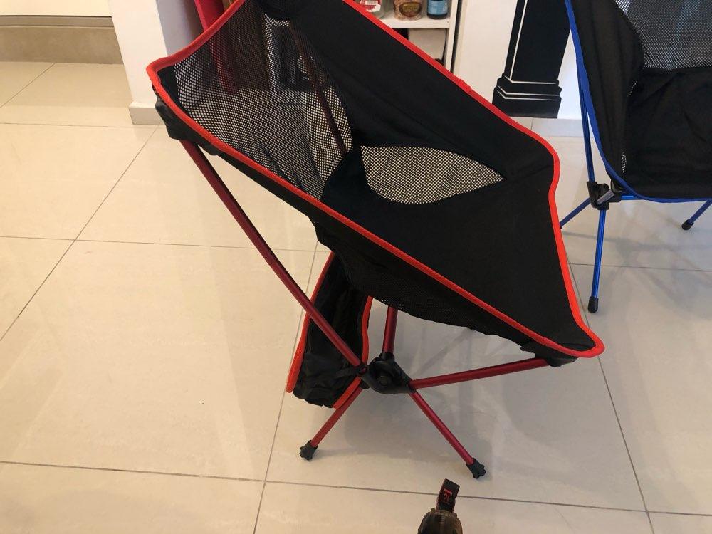 -- Assento Cadeira Viagem
