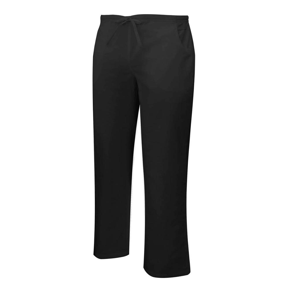 PANT LOW WAIST DRAWSTRING UNIFORM LABOR CLINIC HOSPITAL CLEANING DENTIST CLEANING Coat Room Medico-Ref. Q8182