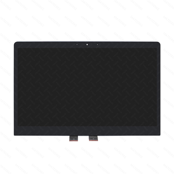 "15.6"" FHD LCD Touch Screen Digitizer Display Panel Assembly for Asus Q505U Q505UA Q505UA-BI5T9 Q505UA-BI5T7"