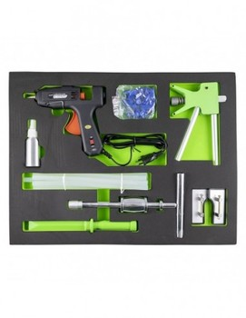 JBM 14063 MODULE DENTS REPAIRMAN|Hand Tool Sets| |  -