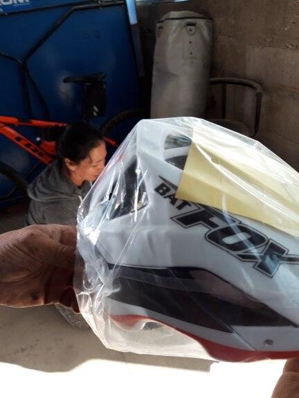Capacete da bicicleta qualidade capacete bicicleta