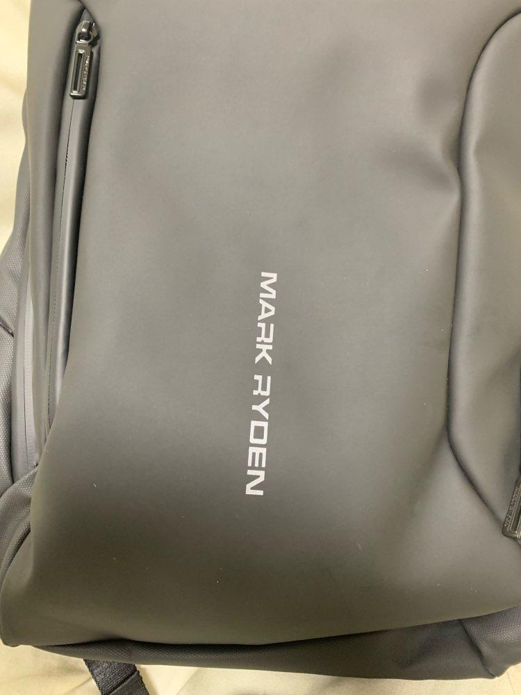 Mochilas Laptop Carregamento Viagem