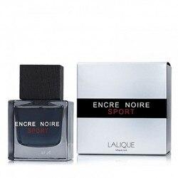 ENCRE NOIRE LALIQUE SPORT MEN EDT SPRAY 100ML