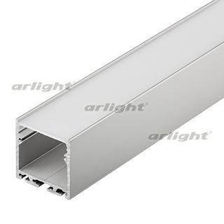 019306 Profile SL-LINE-3535-2000 ANOD ARLIGHT 2nd