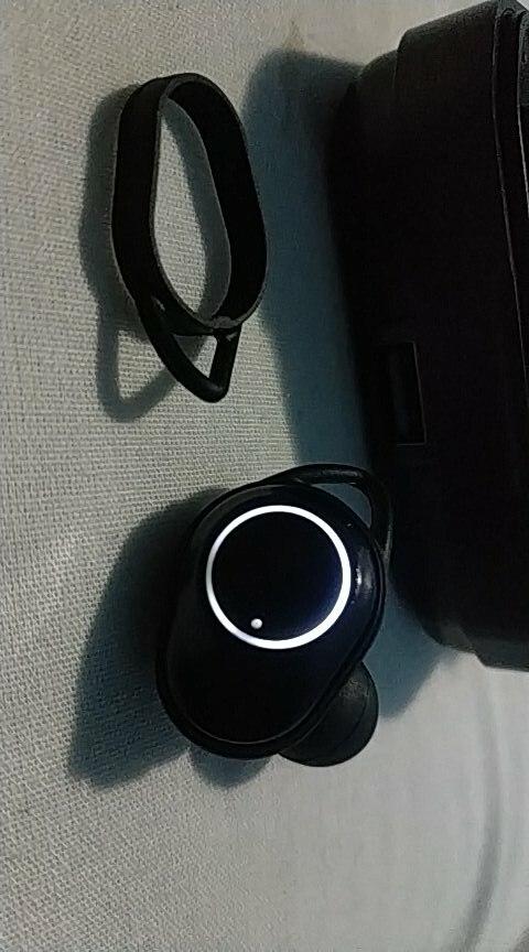 -- Suporte Telefone Bluetooth