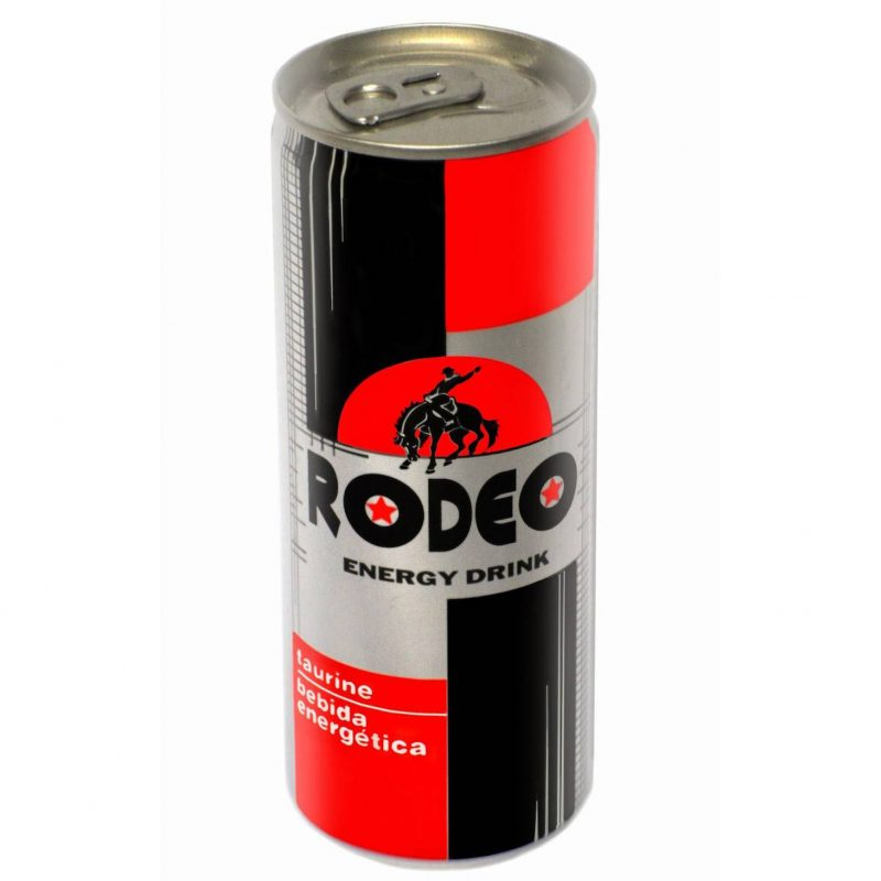 rodeo-energy-drink-250-cc