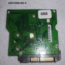 Placa HDD PCB Board Seagate ST380215AS P/N 9CY111-313 Firmware 4.AAB. Tested.