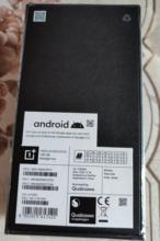 The package is received, everything came well, quickly, thanks,!!! *** OnePlus Nord N10 5G