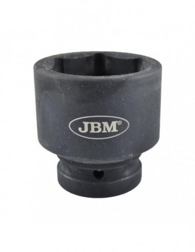 JBM 11159 GLASS IMPACT HEX. 1