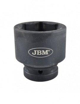 JBM 11185 GLAS AUSWIRKUNGEN HEX. 1