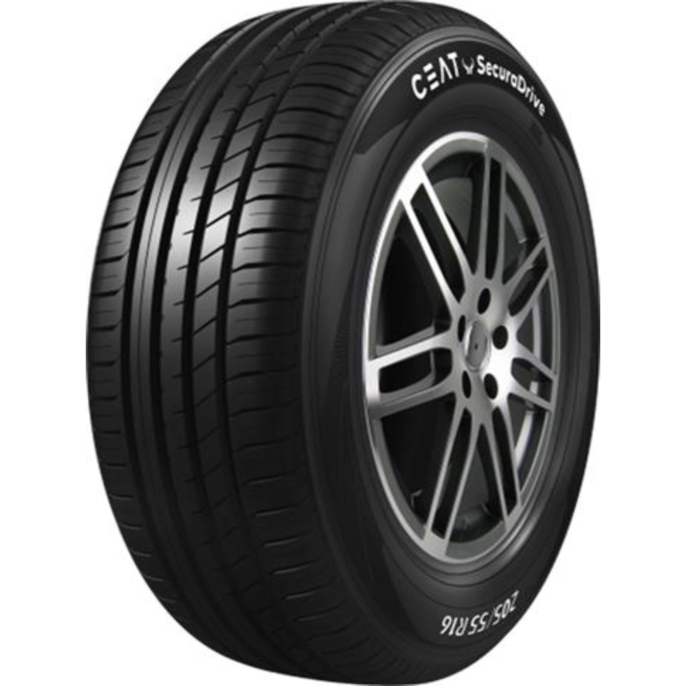 PNEUMATIC 215/55 R16 97W E F.C FR. TO R.69 CEAT