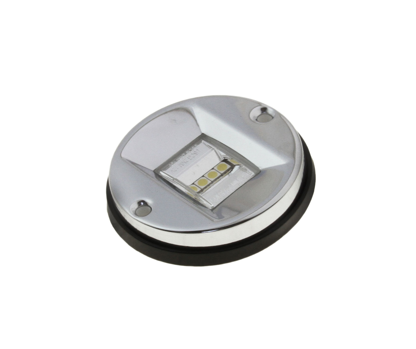 Fire Feed Round Led C124961