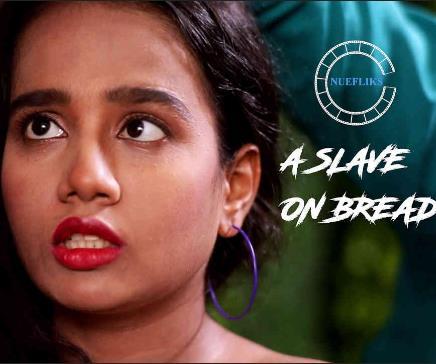 面包奴隶 2020 S01E01 Hindi