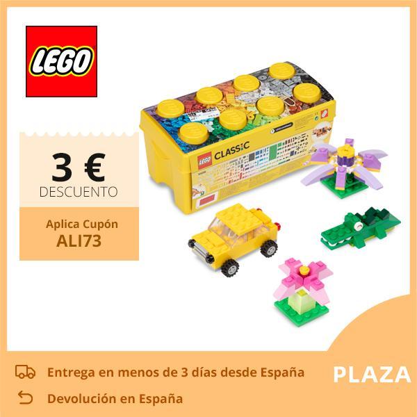 es.aliexpress.com