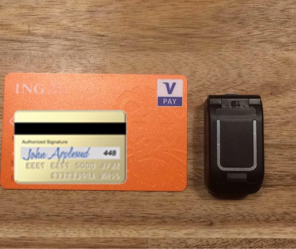 "Mini Flip Mobile Phone LONG CZ J9 0.66"" Smallest Cell Phone Wireless Bluetooth Dialer FM Magic Voice Handsfree Earphone For Kids|Cellphones|   - AliExpress"