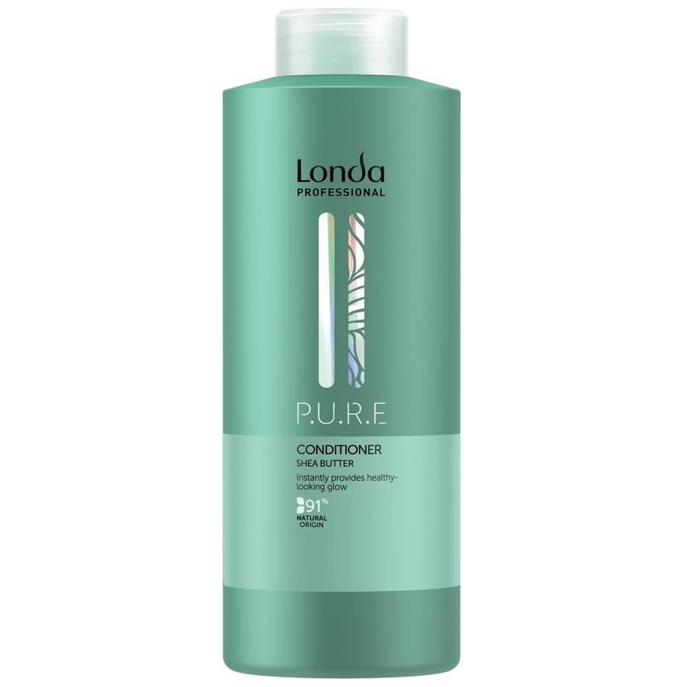Londa Professional Shampoo P.U.R.E 1000 Ml