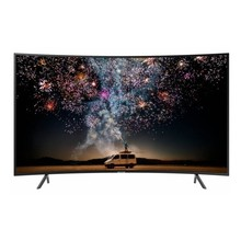 "Smart tv samsung UE55RU7305 5"" 4 K Ultra HD светодиодный wifi черный"