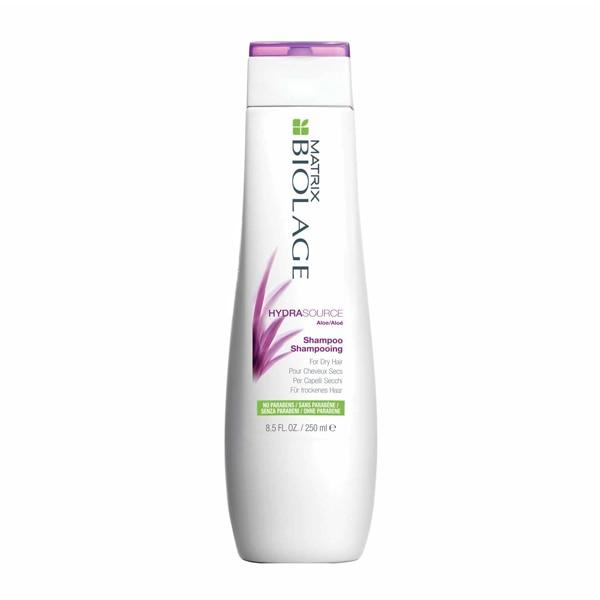 Shampoo Biolage Hydrasource Matrix (250 Ml)