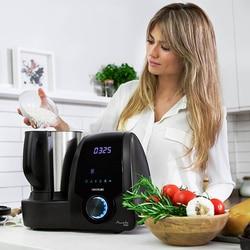 Food Processor Cecotec Mambo 9090