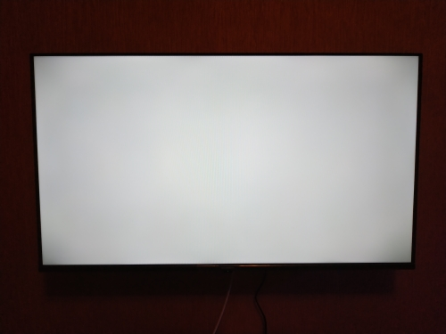 """television 40"""" SKYWORTH 40E20 FullHD-in LED Television from Consumer Electronics on Aliexpress.com 