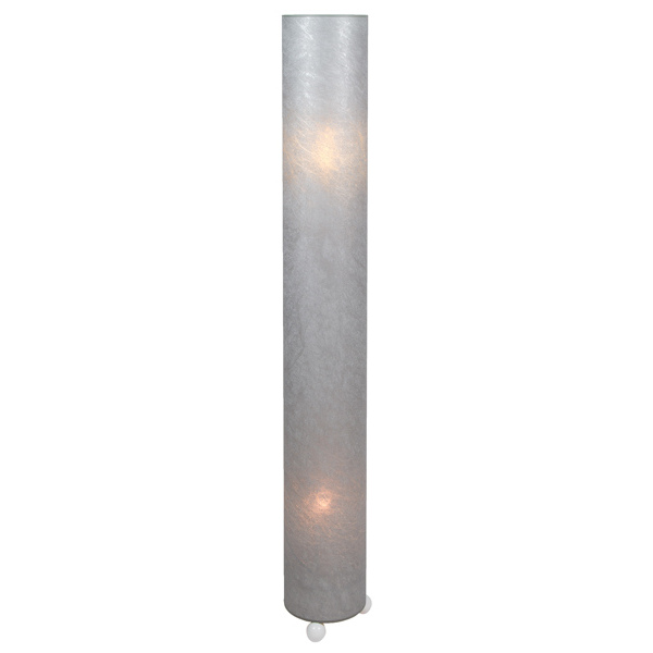Lamp Tropic (20 X 20 X 150 Cm)