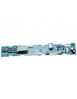 Elektronische Module Koelkast Fagor CF86X FFJ6725X FE9L003F3 FE9L000B6E