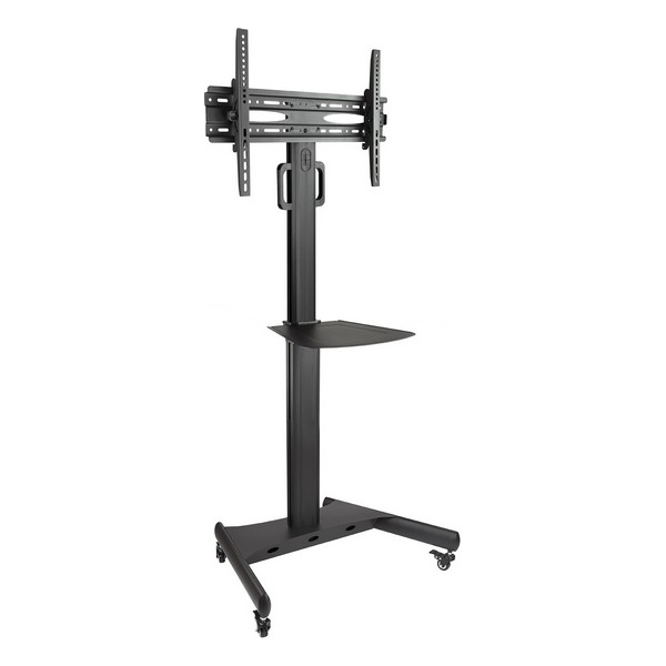 TV Mount TooQ FS1970M-B 32