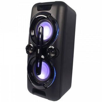 Bluetooth Speakers Daewoo DSK-500 60W Black