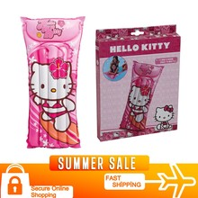 Hello Kitty Seabed for children 118x60 cm