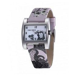 Infant der Uhr Zeit Kraft HM1007 (27mm)