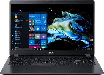 Acer-portátil, 15 ex215-51-32n9 (NX. efzer.016), negro