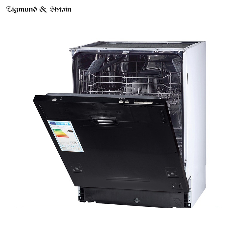 Dishwasher Zigmund & Shtain DW139.6005X