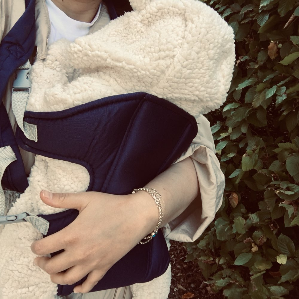 Pudcoco Child Sling  Wrap Swaddling Kids Nursing Papoose Pouch Front Carry For Newborn Infant Baby|carrier wrap|baby carrier wrap|baby carrier - AliExpress