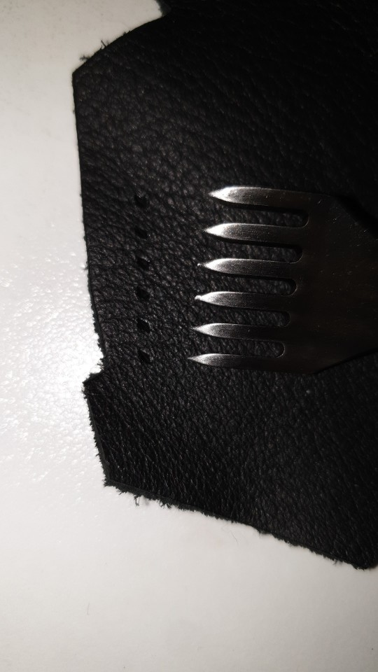 -- Cinzel Costura Costura