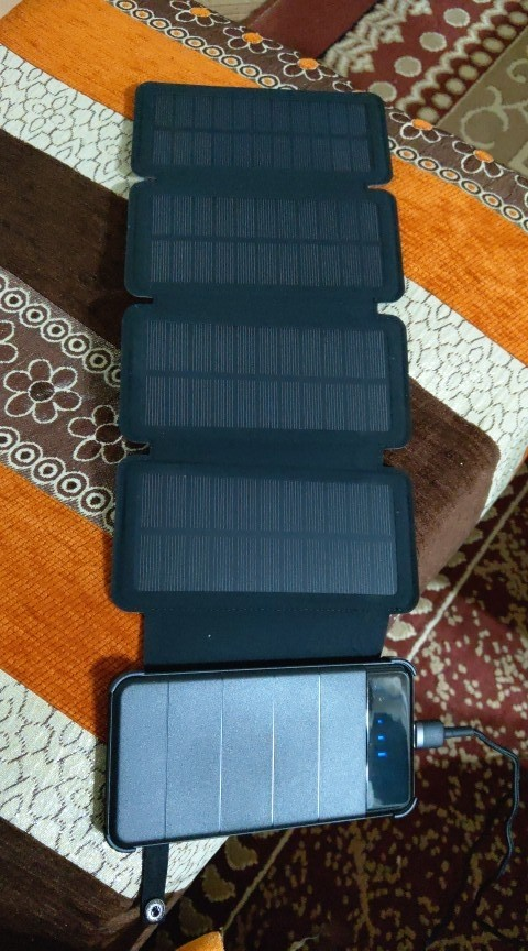 -- Portátil Portátil Bateria