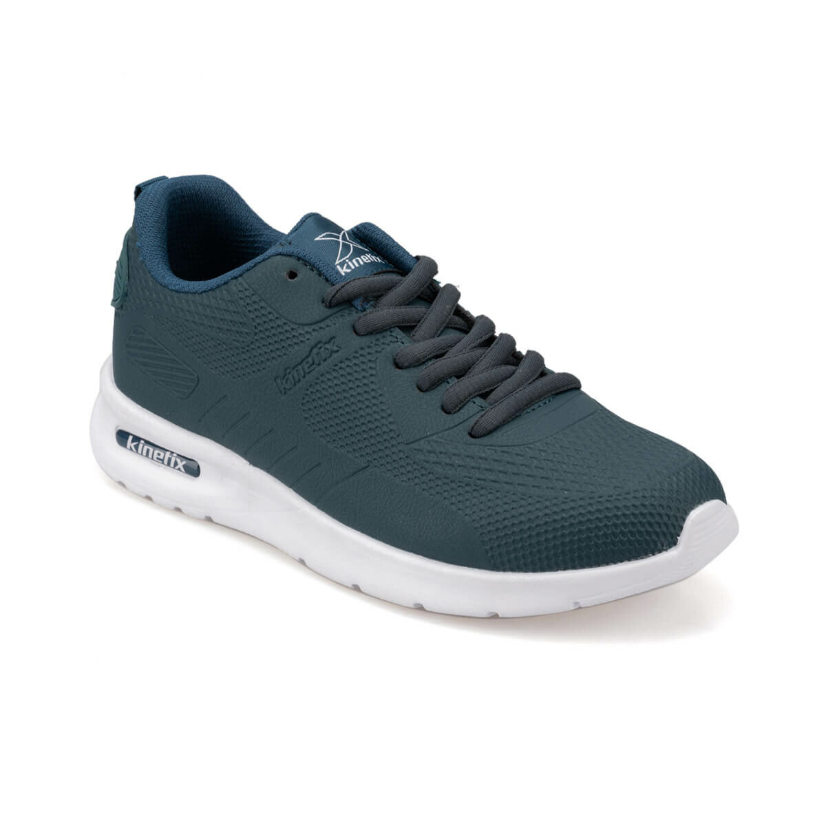 FLO NINA PU 9PR Oil Female Sneaker Shoes KINETIX