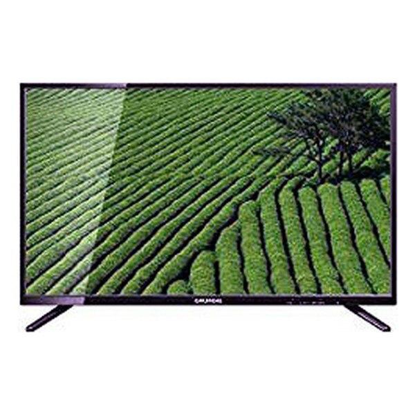 Television Grundig VLE4820 24