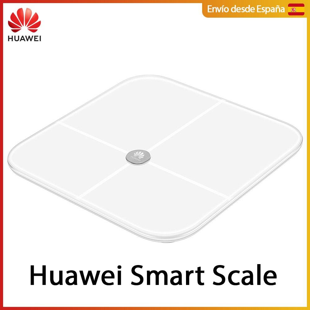 Báscula Huawei Smart Skala-