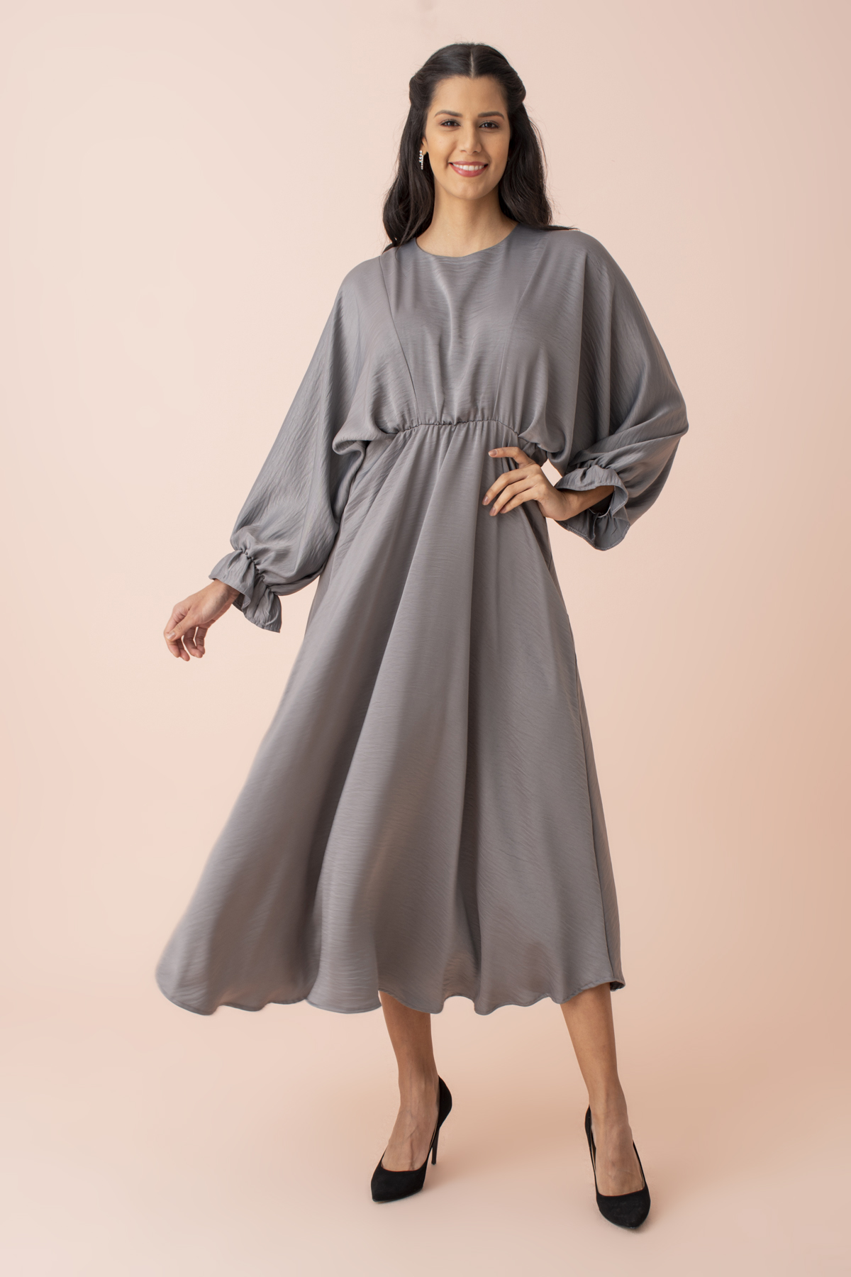Ardanewline Women Dress 5305221