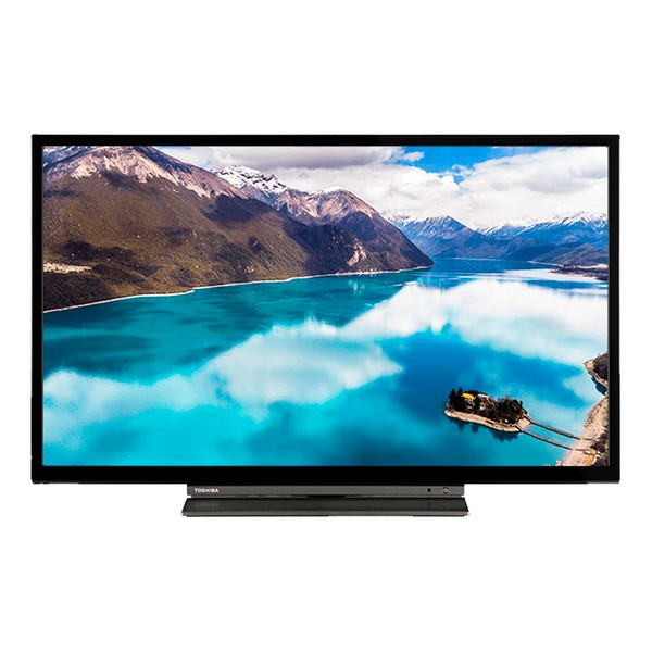 <font><b>Smart</b></font> <font><b>TV</b></font> Toshiba 32LL3A63DG <font><b>32</b></font>