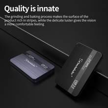 Disque dur externe USB 2.5 de 320 pouces, capacité de 500 go/160 go/3.0 go/1 to, dispositif portable adapté pour PC, Mac, ordinateur de bureau et ordinateur portable