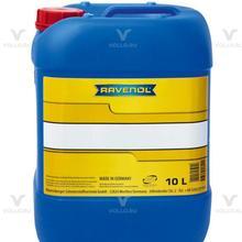 Моторное масло RAVENOL Formel Diesel Super 10W-30 10 л