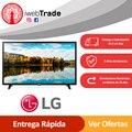 TV Smart TV lg 32 HD Ready LED WiFi nero iwebtrade 32LM630BPLA
