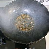 干香菇炖牛肉❤️肉质软烂❗️菌香十足!宴客菜年夜饭的做法图解8